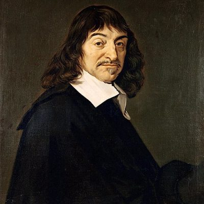 Descartes-retrato-FransHals