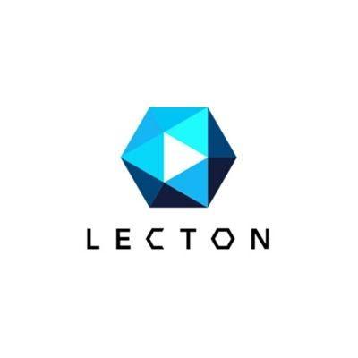 lecton